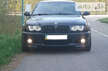 BMW 325 2000 в Житомире