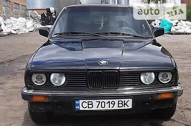 BMW 325 1986 в Нежине