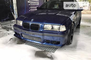 BMW 325 1998 в Червонограде