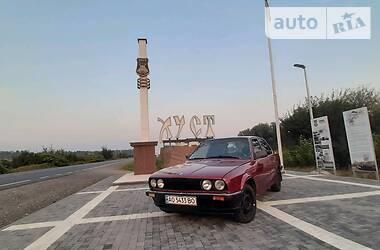 BMW 325 1986 в Хусте