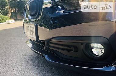 BMW 328 2013 в Каменском