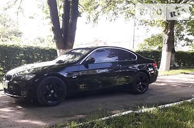 BMW 328 2010 в Снятине