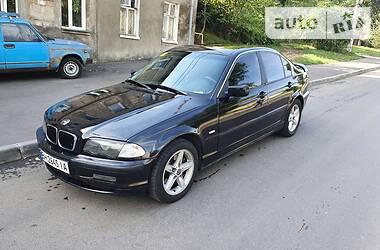 BMW 328 1999 в Одессе