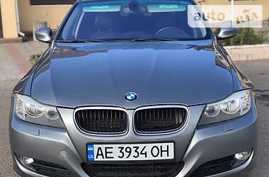 BMW 328 2011 в Кривом Роге