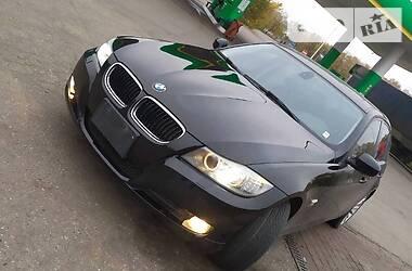 BMW 328 2010 в Полтаве