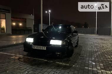 BMW 328 1997 в Днепре