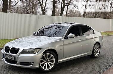 BMW 328 2011 в Днепре