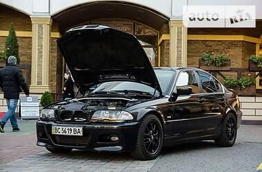 BMW 328 1999 в Львові