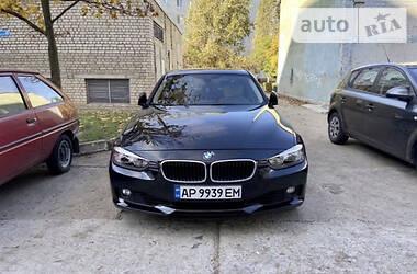 BMW 328 2013 в Энергодаре