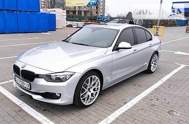 BMW 328 2013 в Києві