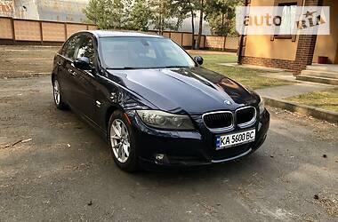 BMW 328 2010 в Киеве