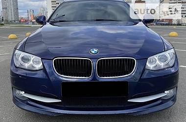 BMW 328 2013 в Кривом Роге