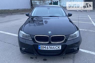 BMW 328 2009 в Полтаве