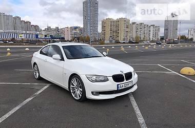 Купе BMW 328 2010 в Киеве