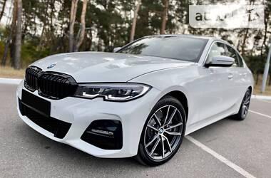 BMW 330 2020 в Киеве