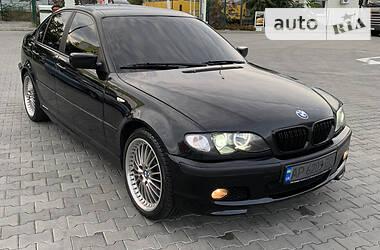 BMW 330 2002 в Запорожье