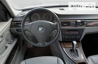 BMW 330 2006 в Кривом Роге