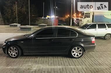 BMW 330 2003 в Мариуполе