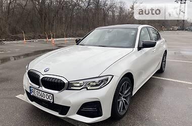 BMW 330 2020 в Днепре