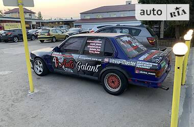BMW 335 1986 в Одессе