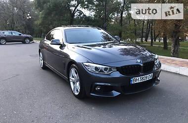BMW 428 2013 в Одессе