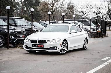 BMW 428 2015 в Киеве