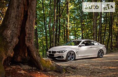 BMW 428 2013 в Киеве