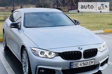BMW 428 2015 в Буче