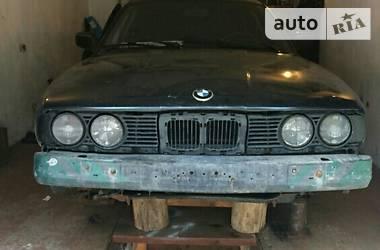 BMW 520 1991 в Чернигове
