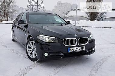 fccb46fd6a1b AUTO.RIA – БМВ 2016 года в Украине - купить BMW 2016 года
