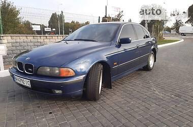 BMW 520 1997 в Одессе