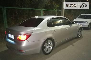 BMW 520 2004 в Харькове