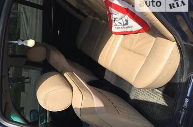Седан BMW 520 1998 в Южному