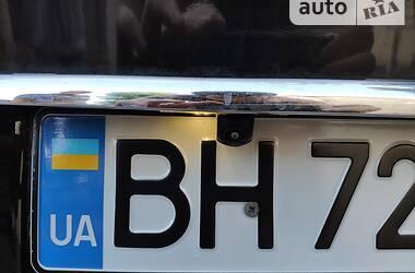 Седан BMW 520 1999 в Одесі