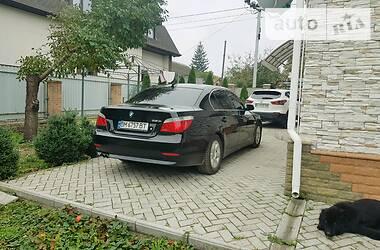 BMW 523 2006 в Кропивницком