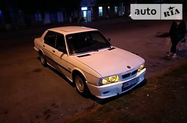 BMW 524 1988 в Киеве