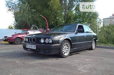 BMW 525 1991 в Виннице