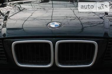 BMW 525 1995 в Рени