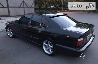 BMW 525 1988 в Арцизові