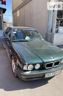 BMW 525 1994 в Жмеринке