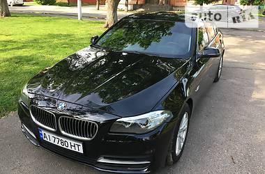BMW 528 2013 в Білій Церкві