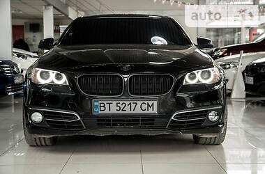 BMW 528 2011 в Херсоне