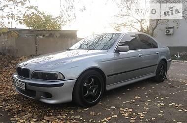 BMW 528 1996 в Николаеве
