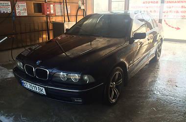 BMW 528 1997 в Херсоне
