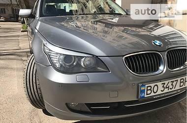 BMW 530 2009 в Тернополе