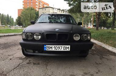 BMW 530 1994 в Сумах
