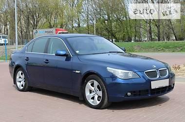 BMW 530 2004 в Сумах