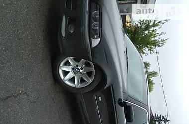 BMW 530 2002 в Белой Церкви
