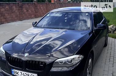 BMW 530 f10 528 i