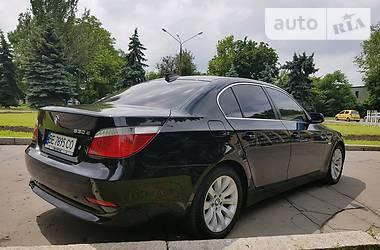 BMW 530 2006 в Николаеве